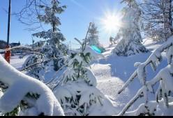 hóágyúzunk