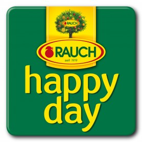 rauch happy day